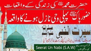 Islami Naam Book