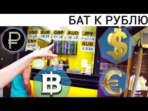 Дебет 91 кредит 69