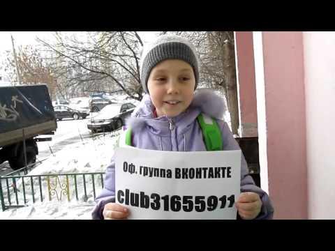 Екатерина Старшова ВКонтакте (Пуговка)