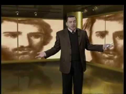Библейский сюжет Джузеппе Верди Verdi