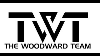 Woodward Decorative Finishes Painting & Decorating Newcastle