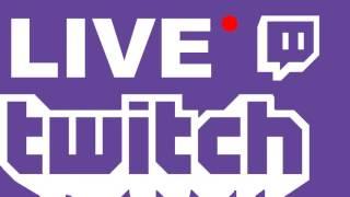 SONO IN LIVE SU TWITCH! LIVE SU BLACK OPS 1 KINO DER TOTEN ORE 18