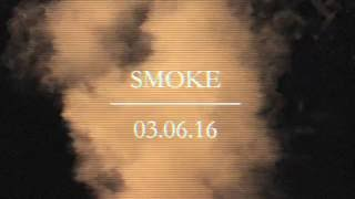 Video Cameron Sanderson: Smoke [OFFICIAL VIDEO] download MP3, 3GP, MP4, WEBM, AVI, FLV April 2018