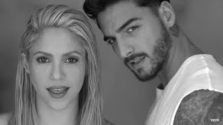 Shakira Ft Maluma Trap traducere rom n.mp3