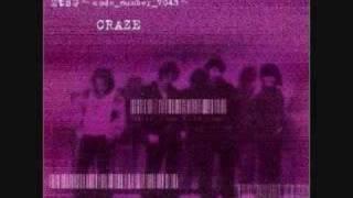 鈴木慎一郎在籍時の唯一の音源となった11曲入りAL「ZtsG~code_number_70...