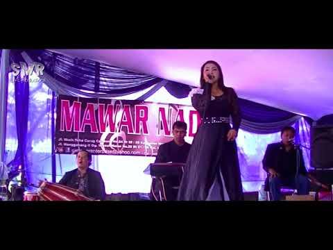 Keloas Pop Sunda Dangdut Bandung, penyanyi asli Tati Mutia Mp3