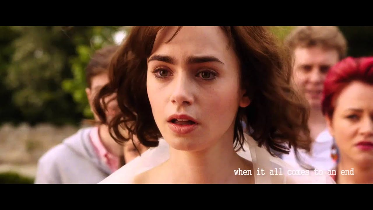 Download Love, Rosie - High Hopes