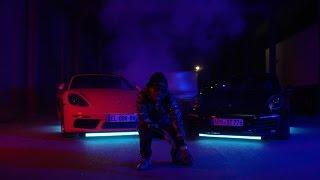 Leto - Jump dans la Porsche (Clip officiel)