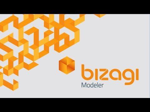 Why Choose Bizagi For BPMN Process Modeling?