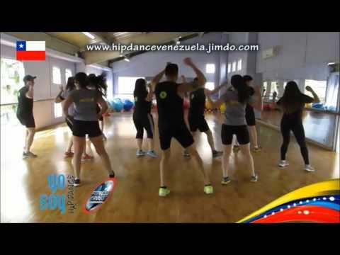guaya---don-omar-|-hipdance-baile-fitness