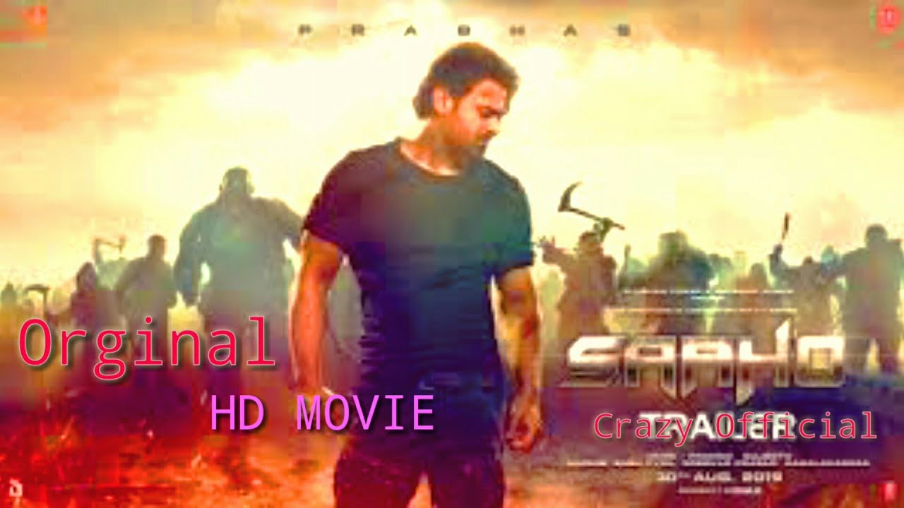 Download sahoo south Indian full movies 2019%Latest Hindu movies action%crazy offcial