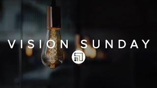 UCC Vision