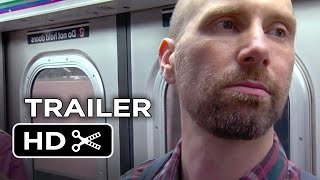 Do I Sound Gay? Official Trailer 1 (2015) - Documentary HD