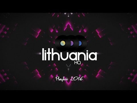 Matto feat. Dainotas Varnas - I Wont Buy Your Love [Sine Nomine Records]
