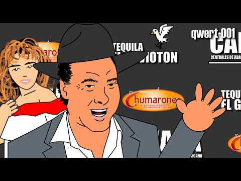 Cachetañez animacion express