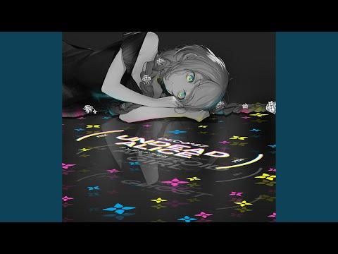 Youtube: Fake Actor feat. Hatsune Miku / DECO*27