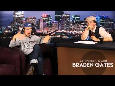 AB PPP 2015 - Braden Gates Intro