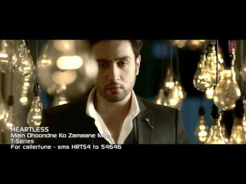 A heart touching song|Arijit singh|must...