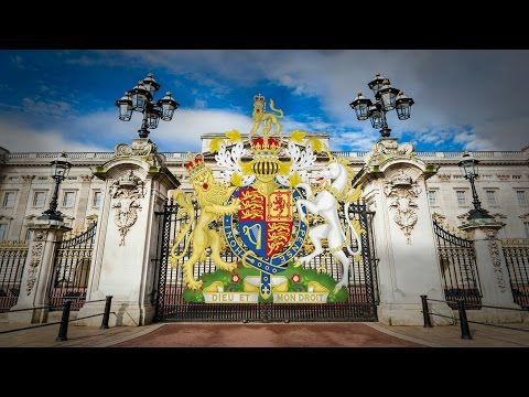 """United Kingdom of Great Britain and Northern Ireland (1801-) """"God Save the Queen"""""""