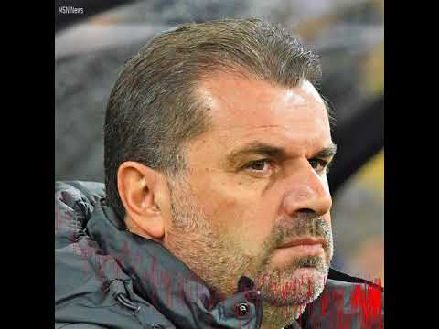 Postecoglou stunned by Socceroos result