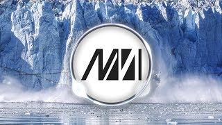 David Guetta ft. Sia - Titanium (Netbuse Remix)