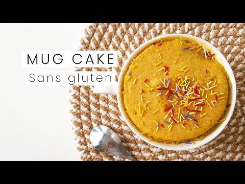mug-cake-vanille-sans-gluten