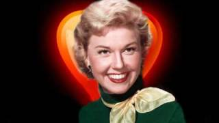 Doris Day - Let