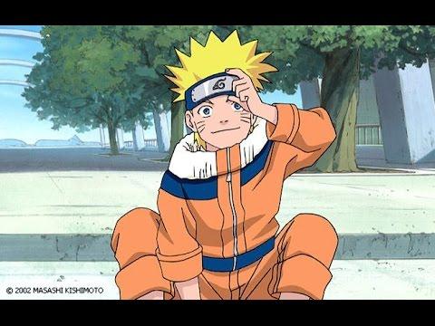 Naruto - Cemu Zivot Uci Me  [AMV]