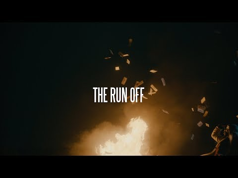 Tory Lanez - ThE Run oFF