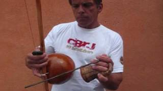 Rhythms of the berimbau_0001.wmv