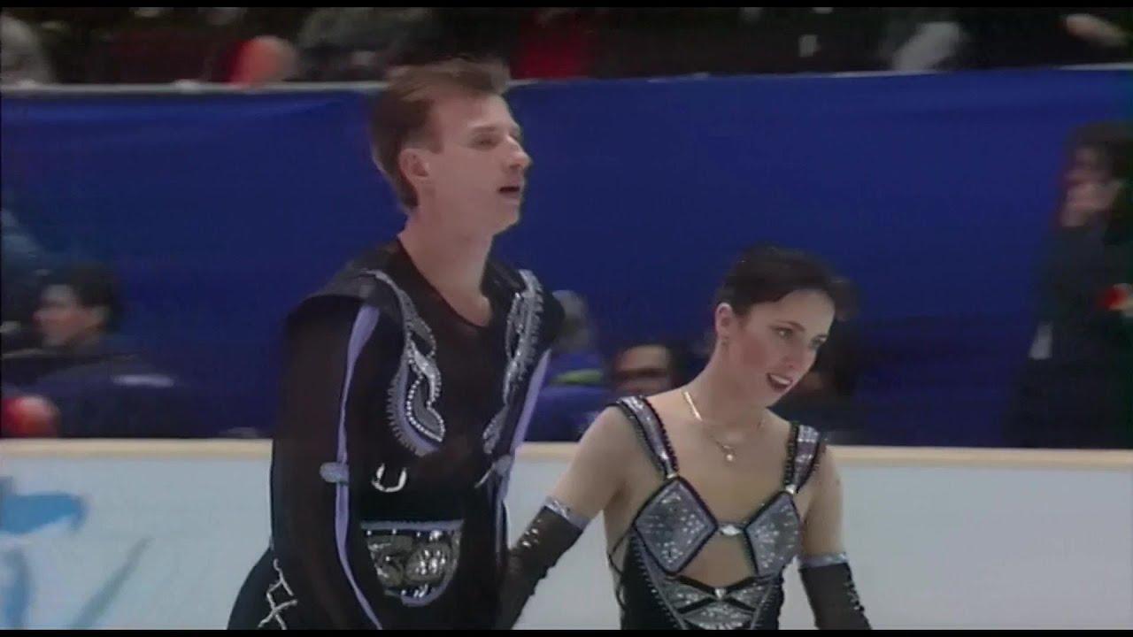 HD] Eltsova & Bushkov - 1998 N...