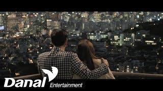 [MV] 허영생(더블에스301) - '신과의 약속 OST Part.6' - 거짓말