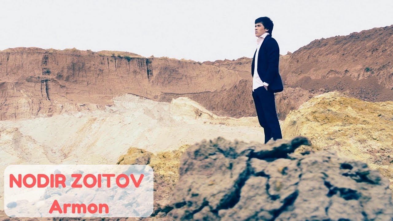 Download Lagu Nodir Zoitov Umrim Seniki Kz Insta