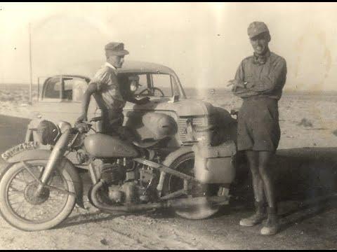 2. Afrikakorps 1941