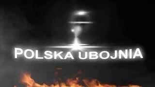 POLSKA UBOJNIA - Feel The PoweR