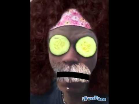 Mr.funnyman