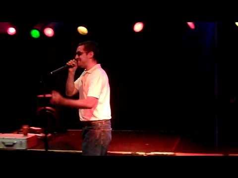 Mista Fingaz Karaoke _SAM_0009.MP4