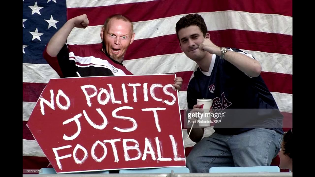 Bill Burr - Keep Politics And Tragedy Out Of Sports - YouTube