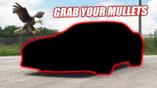 Download We're Building Our DREAM BURNOUT CAR! (and sending it to Australia) Mp3 and Videos