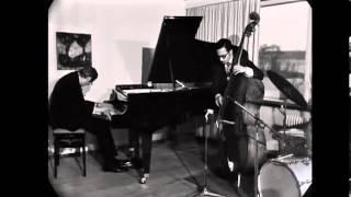Bill Evans - Nardis - 1970