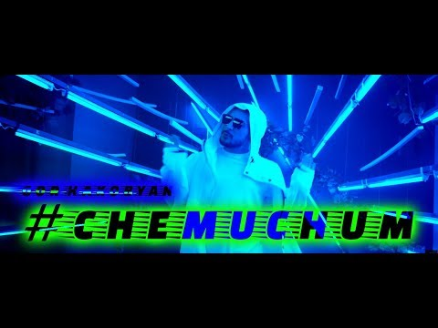 GOR HAKOBYAN - Chemuchum 🔈 //Premiere// 2019 🎵 4K