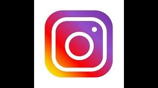 Как выложить фото в Instagram с компьютера???