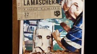 Video La Maschera - 'O vicolo 'e l'allerìa - Album completo download MP3, 3GP, MP4, WEBM, AVI, FLV September 2017