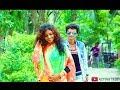 Kawna Devta Ke Garhal Sawarl | cover: Sajid Hashmi,Raushani Kumari | SUPER HIT MOVIE | FULL HD SONG