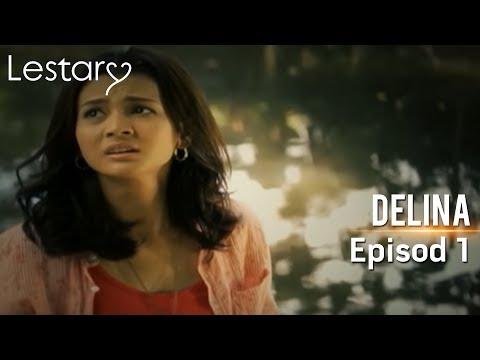 Delina | Episod 1