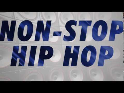 FLY 985 NonStop Hip Hop