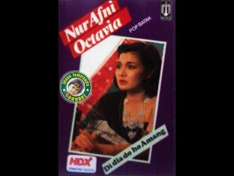 Nur Afni Octavia ~ didia do ho amang