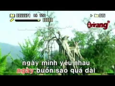 karaoke an nang