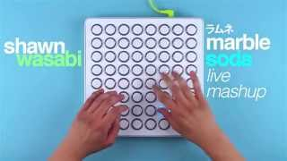 Shawn Wasabi - Marble Soda (Original Song)