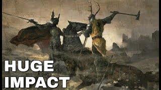 The Truth About Rhaegar Targaryen! - Game of Thrones